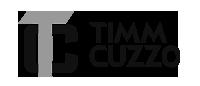 Timm Cuzzo